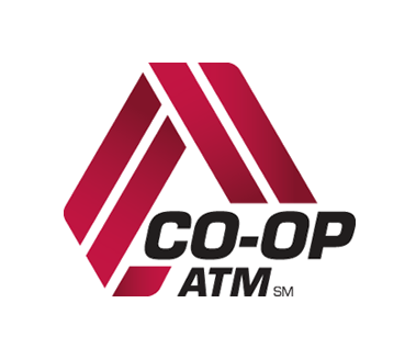 COOP Surcharge Free ATM Locator