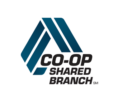 COOP Shared Branch Locator