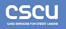 CSCU News – Card Services for Credit Union News